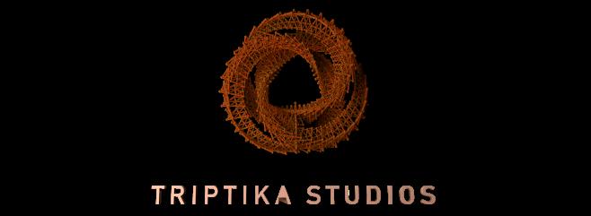 triptika-logo-final-.png